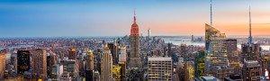 new-york.1468105.c1000x300