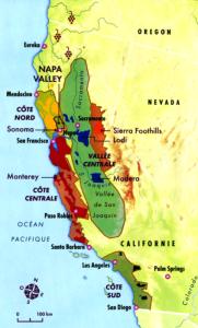 californie-carte-des-regions-viticoles-scan_novembre-29-2015-2-56-52-185-pm-423x700