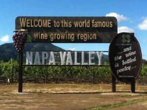 napa-valley2