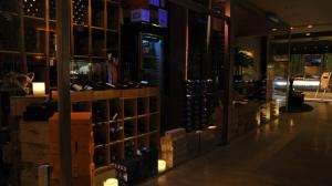 Crizia-Restaurant-Grill-Bar-3824-b63a228b-d2d8-fa40-514f-57178a0ab964