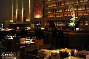 l_38_crizia-restaurant-grill-bar-palermo-2