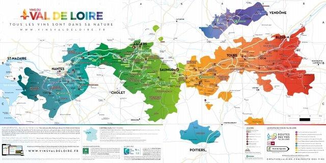 carte-route-des-vinsduvaldeloire-2018