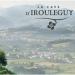 Irouléguy, l'appellation de la fierté